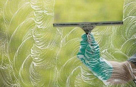 Как правильно ухаживать за пластиковыми окнами