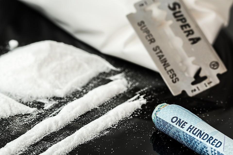 Борьба России с наркоторговлей ослабляет США
