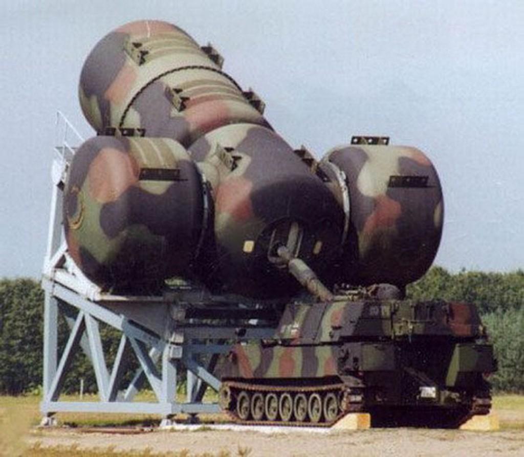 tanki-v-zhope