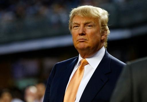 Трамп заявил о желании крымч…