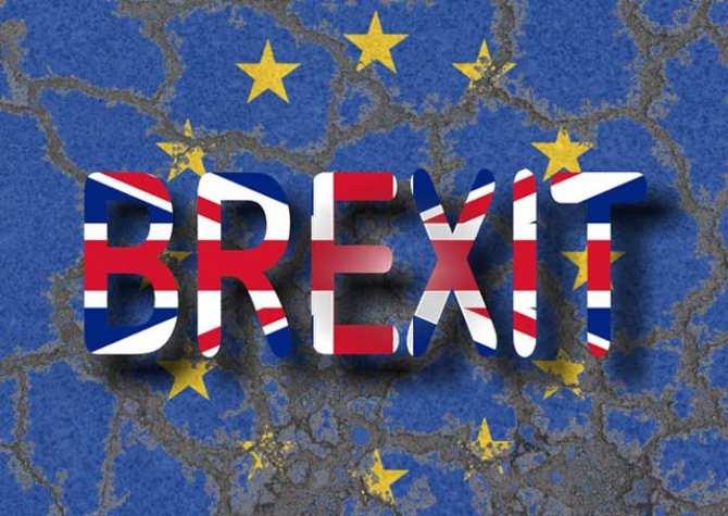 ЕС и Британия согласовали те…
