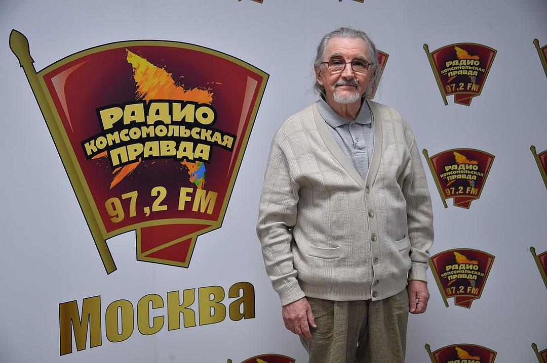 «Моего сына убили агенты ЦРУ, а обвинили во всем Россию», — отец отравленного полонием Литвиненко