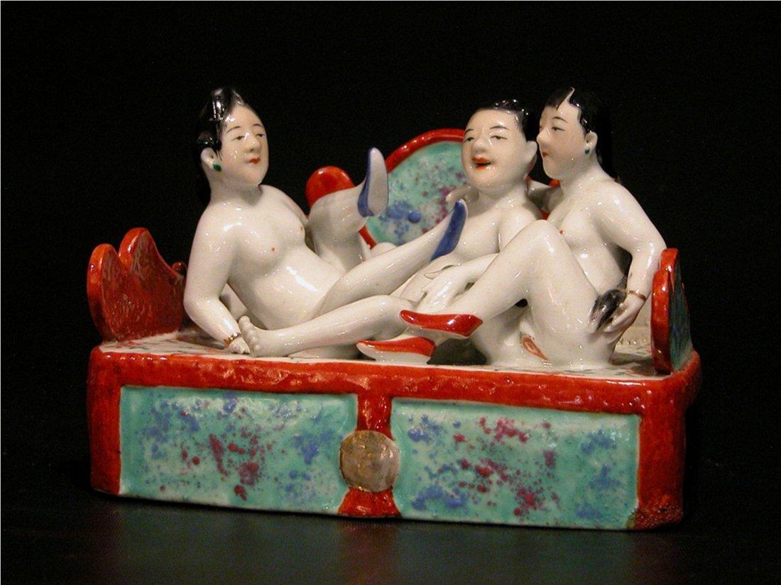Эротика фото китая фото 484-671