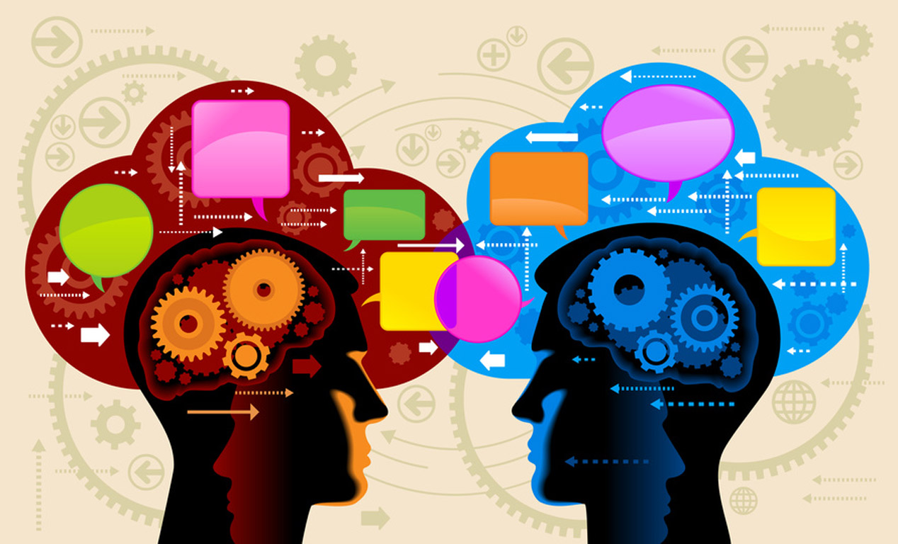 Хитрости маркетинга, который воздействуют на ваш мозг