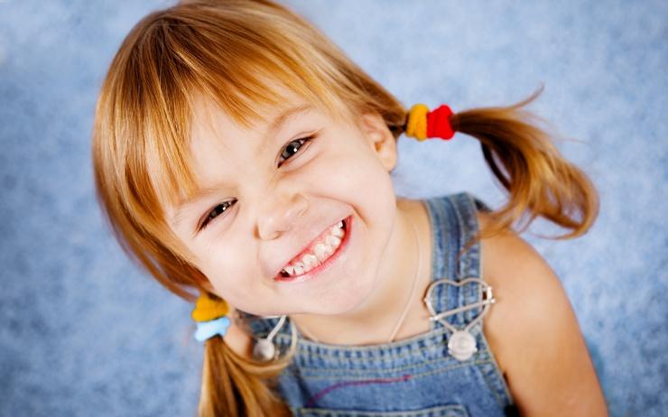 Чтобы не скучать, а больше улыбаться, нужно заходить сюда, пора уже себе признаться :)