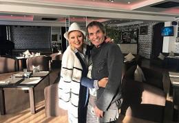 Бари Алибасов решил жениться наЛене Лениной