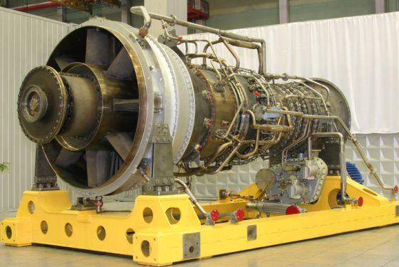Обойдемся без вашего хлама: украинские двигатели заменили российскими