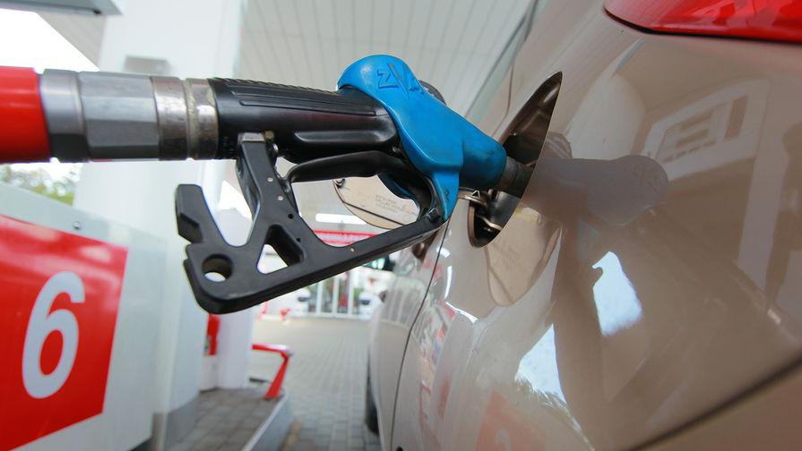 100 рублей литр транспортного: Автомобили заправят налогом