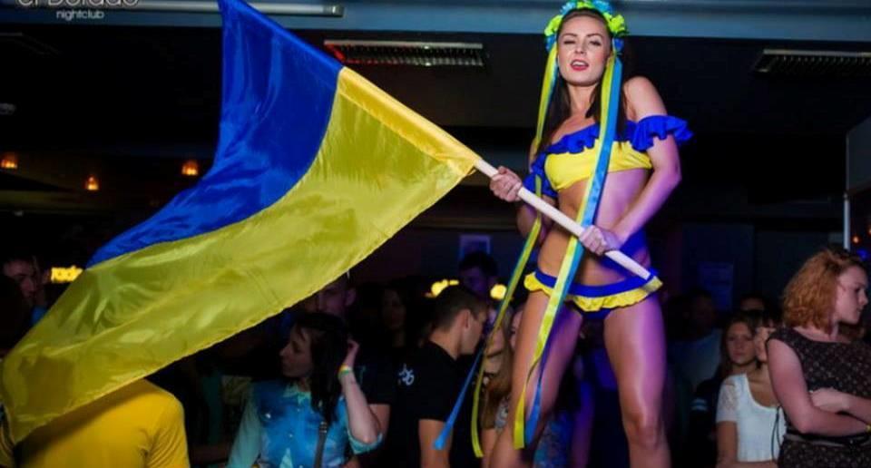 prostitutki-na-ukraine-tseni