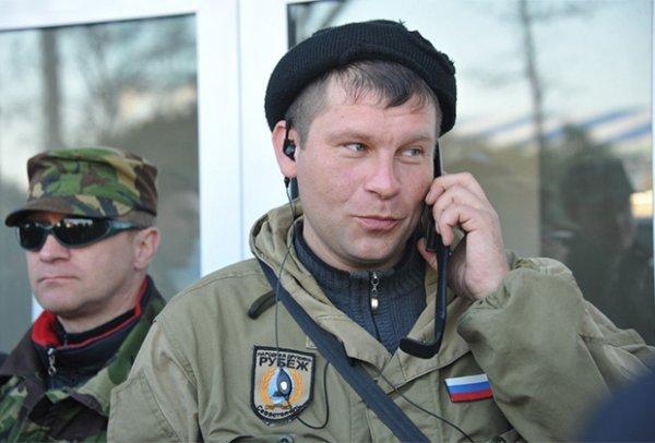 «Резня была бы хлеще, чем в Донбассе»