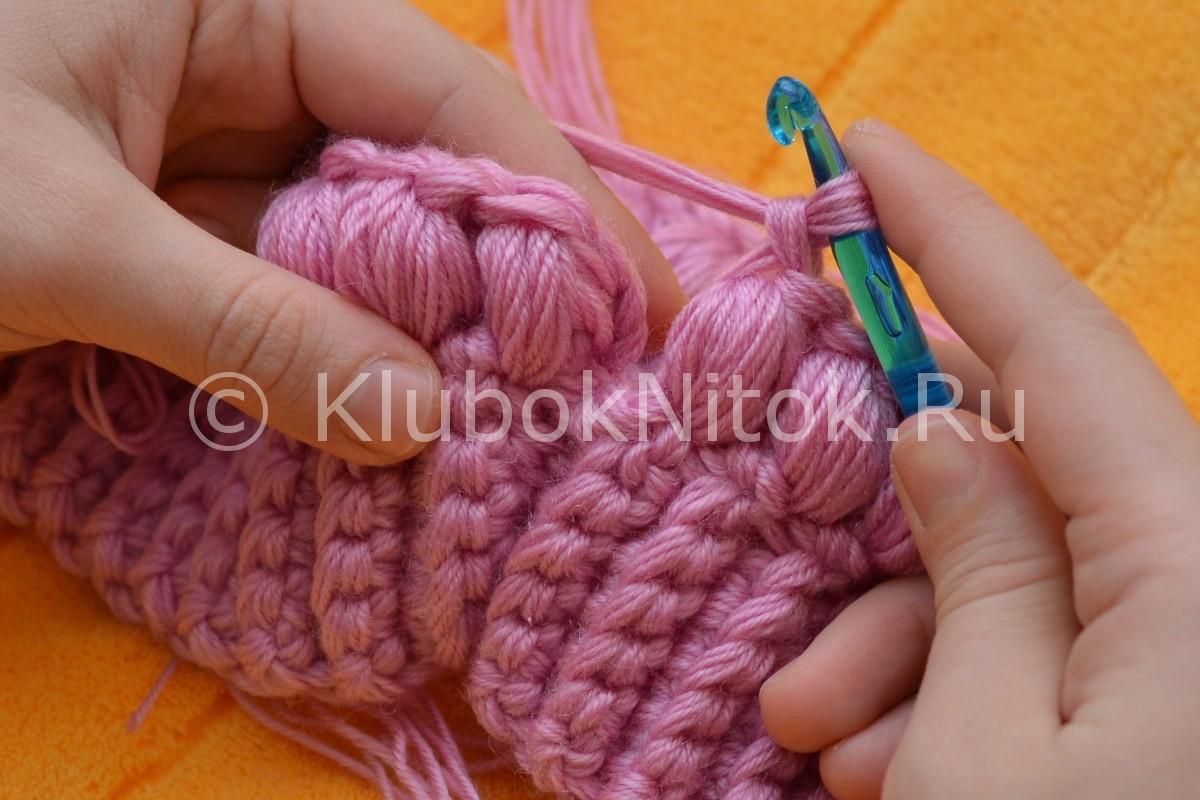 Бензоколонка своими руками для детского