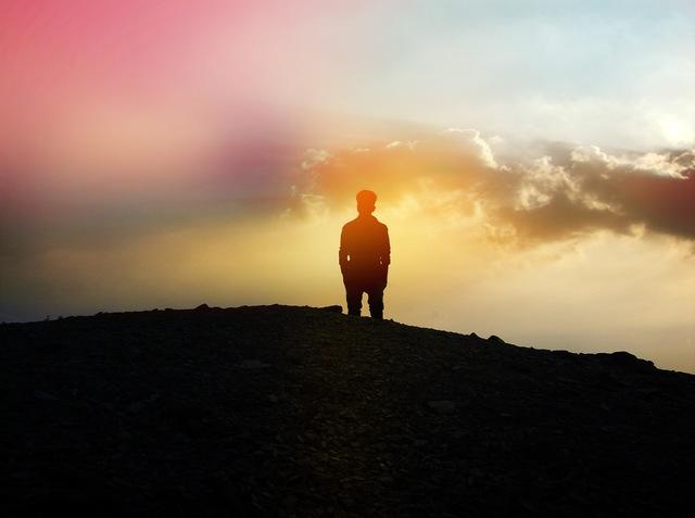 Укрощение амигдалы: как бороться с тревожностью и страхами при помощи науки