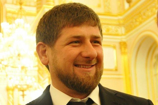 Кадыров: пятерых российских детей скоро вернут из приютов Ирака на родину