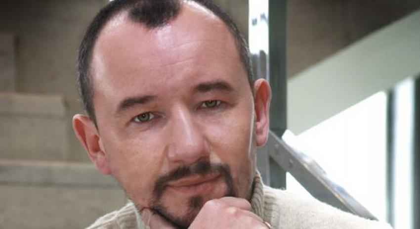 """Артем Шейнин: служба в Афганистане и неоднозначный телеведущий """"Я 20 лет на телике"""""""