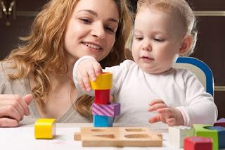 10 ошибок, которые совершают родители, занимаясь со своими детьми