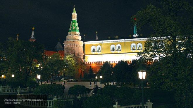 Москва захочет сгладить углы: Пионтковский об умном ответе России на закон о реинтеграции Донбасса