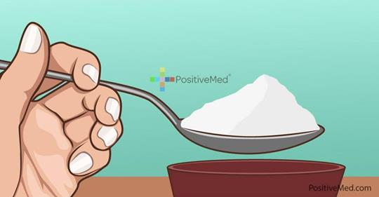 Что происходит с жиром в области живота и уровнем сахара в крови, когда вы едите 2 столовые ложки кокосового масла ежедневно