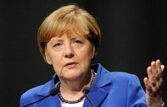 ТАСС: СМИ: правительство ФРГ разрабатывает план действий на случай выхода Греции из еврозоны