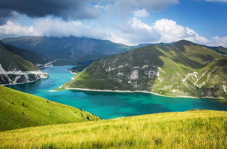 Если вы решили посетить Чечню