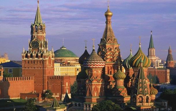 Кремль назвал три условия отказа от военной интервенции в Крыму - СМИ