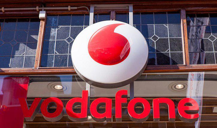 Украина в Минске не смогла ответить, когда в ДНР появится мобильная связь Vodafone