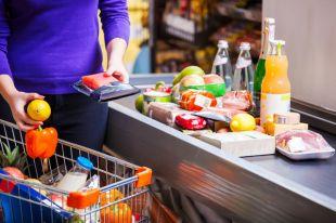 Голодным вход воспрещён! Как не взять лишнего в супермаркете