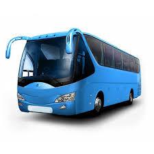 Неудачи и курьезы на Автобусах