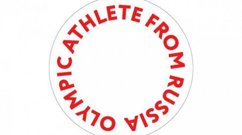 МОК одобрил олимпийскую форму для россиян. Там будут серый, белый и красный цвета