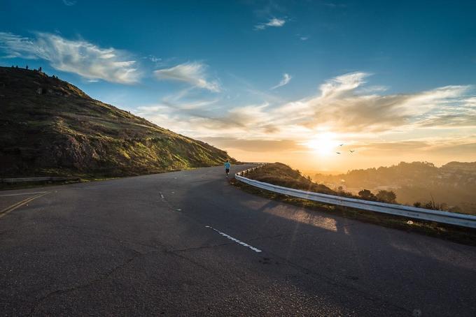 Ошибка достижения: почему достигнутые цели не сделают вас счастливыми