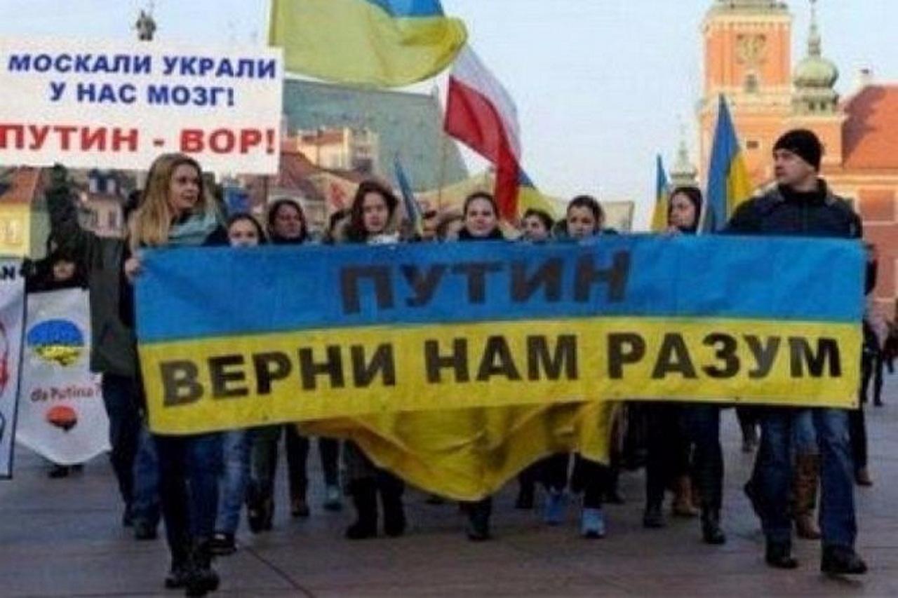 Гороскоп на 2011 год Овну новые фото