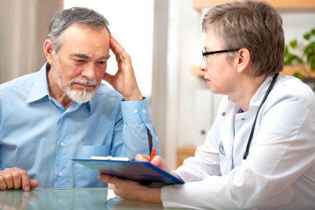 Какая обуза! Что такое абузусная головная боль и как её вылечить?