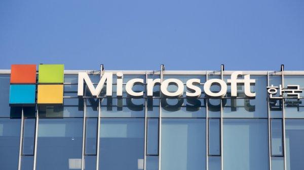 Microsoft угрожает пользователям тюрьмой за отказ обновлять Windows 10