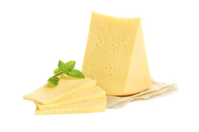 Российский сыр твердый или полутвердый