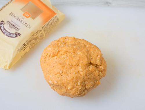 Пикантные сырные шарики Закуска, Еда, Рецепт, Сырные шарики, Длиннопост
