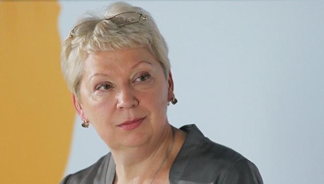 Министр образования РФ: «70% школьников не смогли дать определение коррупции»