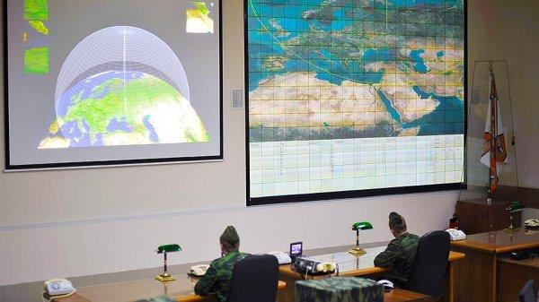 Москва получит новую ПРО с модернизированными ракетами «Нудоль»