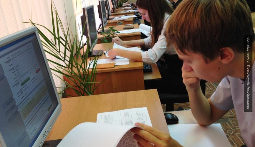 Третий ежегодный Всероссийский тест по истории Отечества состоится 9 декабря