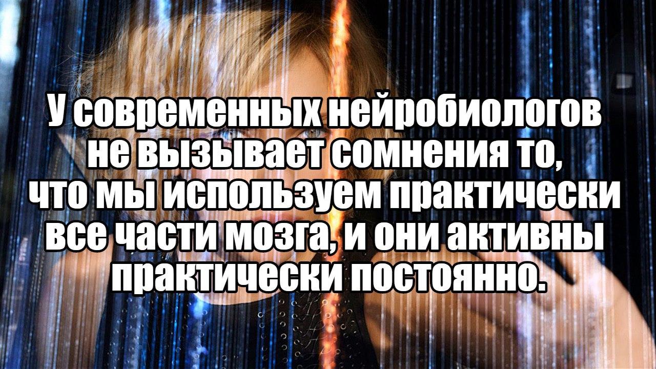 Запись за 04.12.2017 11:00:00 +0200
