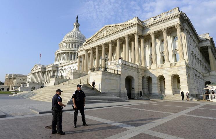 ТАСС: СМИ: США и Куба начнут переговоры о нормализации дипломатических отношений