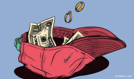 Все думают, что бедность – от лени или отсутствия ума. Но вот как оно на самом деле!