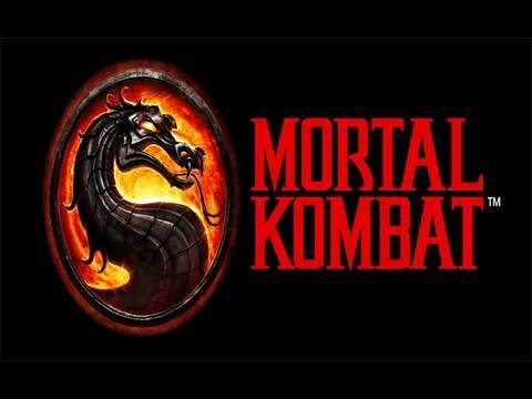 Mortal Kombat E3 2010 Announcement Trailer [HD]