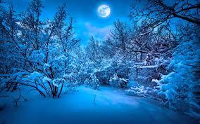 Конусный шалаш. Ночевка зимой