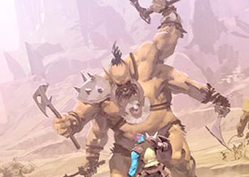Стало известно о секретной приключенческой игре от Valve