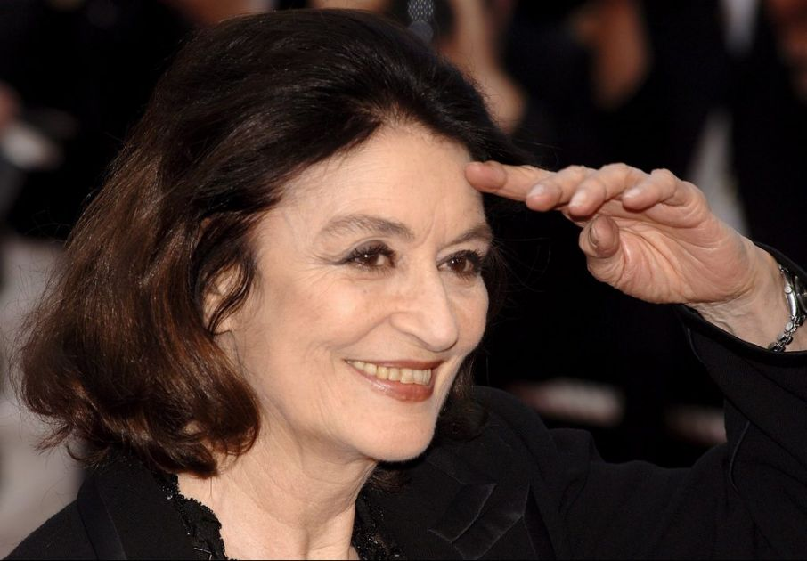 С каталог актрисами фильмов французкими