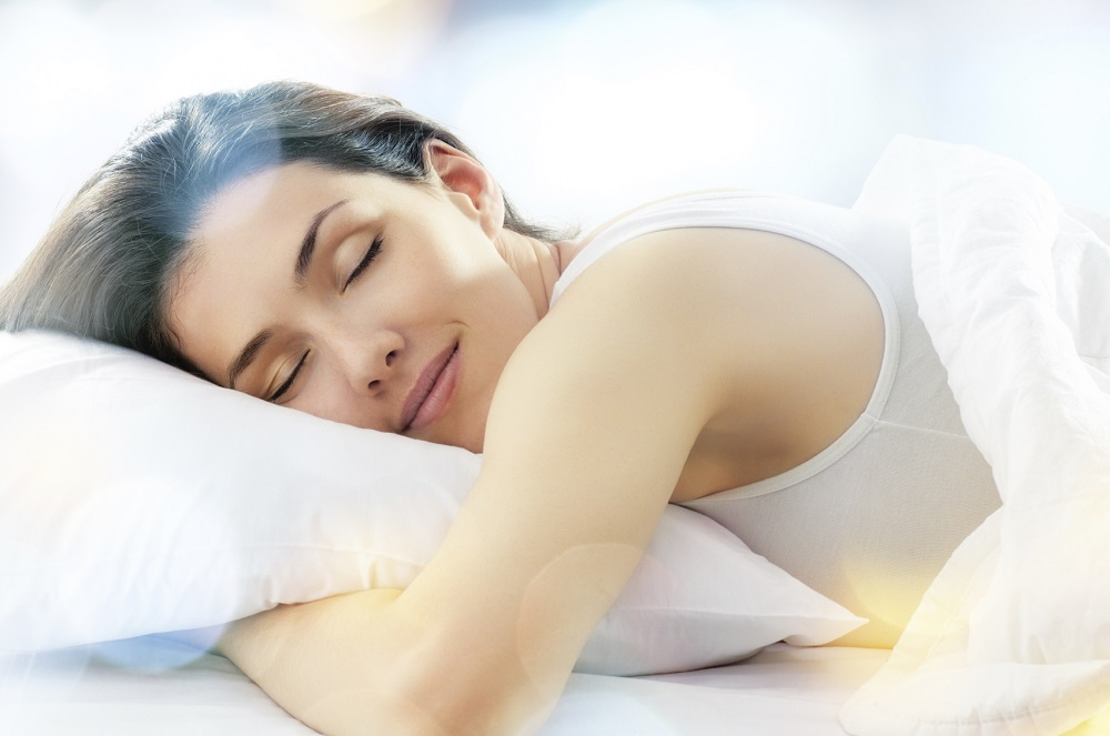 Как выбрать подушку для сна?