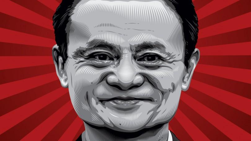 30 уроков жизни от китайского миллиардера Джека Ма