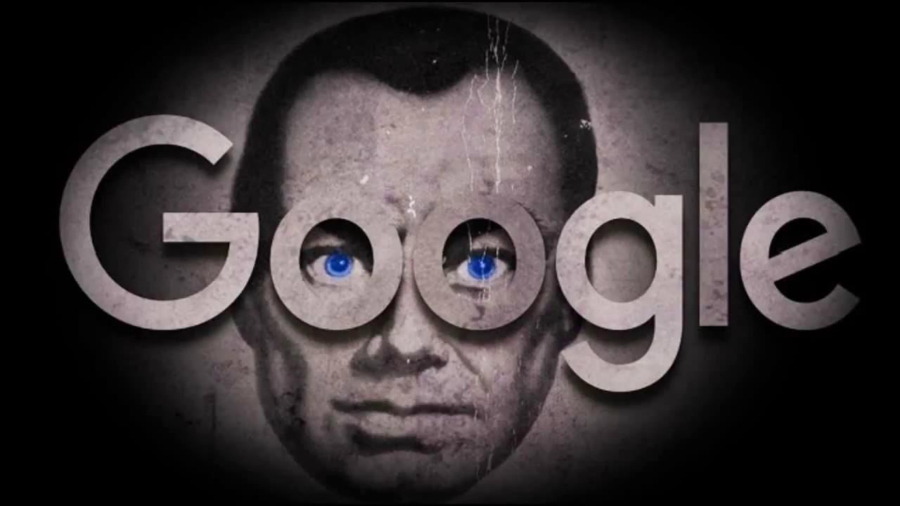 Google доигрался: американск…