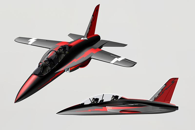Минобороны поддержало продолжение работ по созданию СР-10