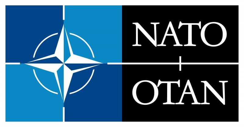 НАТО ищет директора информцентра в Москве