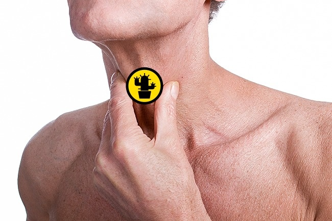 15 видов физической боли, которые вызваны эмоциями